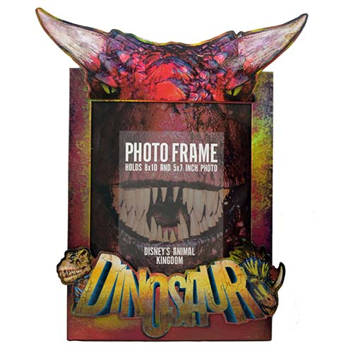 Your WDW Store - Disney Picture Frame - Dinosaur - Disney\'s Animal ...