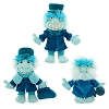 Disney Plush - Haunted Mansion Hitchhiking Ghosts