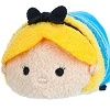 Disney Tsum Tsum Mini - Alice