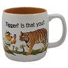Disney Coffee Cup - Tigger Is That You? Winnie the Pooh