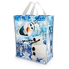 Disney Tote Bag - Frozen - Olaf Reusable Shopper