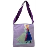 Disney Crossbody Bag - Frozen - Anna and Elsa
