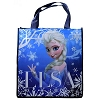 Disney Reusable Shopping Bag - FROZEN - Elsa