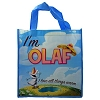 Disney Reusable Shopping Bag - FROZEN - Olaf