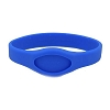 Pennybandz - Pressed Penny Bracelet - Surfer Blue - Adult