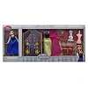 Disney Doll - Frozen Anna Wardrobe Set