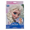 Disney Store Costume Wig - Elsa the Snow Queen - Frozen