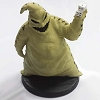 Disney Figurine - Nightmare Before Christmas - Oogie Boogie