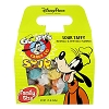 Disney Goofy Candy Co. - Sour Taffy - 1.25 Pound Box