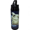 Disney Aluminum Bottle - Oogie Boogie - Nightmare Before Christmas