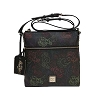 Disney Dooney & Bourke Bag - Food and Wine 2014 - Cross Body