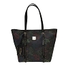 Disney Dooney & Bourke Bag - Food and Wine 2014 - Weekender Tote