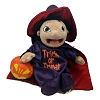 Disney Plush - Halloween - Trick or Treat Lilo Witch