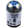 Disney Goofy's Candy Company - Star Wars R2-D2 Rebel Raspberry Sours