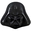 Disney Goofy's Candy Company - Star Wars Darth Vader Candy