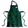 Disney Apron - The Haunted Mansion Hostess Apron