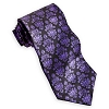 Disney Silk Tie - The Haunted Mansion - Wallpaper