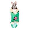 Disney Plush - Disney's Babies - Thumper - Baby in Blanket