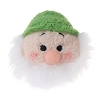 Disney Tsum Tsum Mini - Bashful