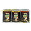 Disney Mickey's Really Swell - Hot Cocoa - 3 Pack