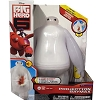 Disney Projector Toy Set - Big Hero 6 - Projection Baymax
