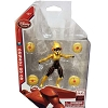 Disney Action Figure - Big Hero 6 - Go-Go Tomago