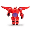 Disney Action Figure - Big Hero 6 - Armor Up Baymax