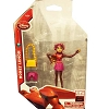 Disney Action Figure - Big Hero 6 - Honey Lemon