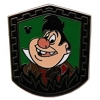 Disney Hidden Mickey Pin - 2014 B Series - Villainous Sidekicks - LeFou
