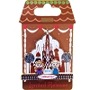 Disney Gingerbread House Pin - 2014 Contemporary Resort