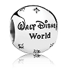 Disney PANDORA Charm - Walt Disney World Resort