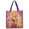 Disney Tote Bag - Rapunzel Reusable Shopper