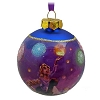 Disney Ball Ornament - New Storybook - Princesses