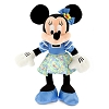 Disney Plush - Minnie Mouse Plush - Aulani - Medium - 17''