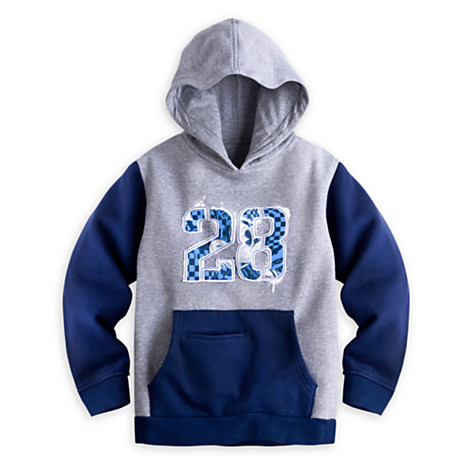 Disney Child Hoodie Mickey Mouse 28 Pullover Hoodie