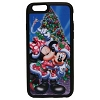 Disney Customized Phone Case - Mickey and Minnie Holiday