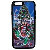 Disney Customized Phone Case - Goofy Holiday