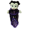 Disney Plush - Disney's Babies - Maleficent - Baby in Blanket