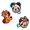 Disney MagicBand MagicBandits - Mickey and Pals Christmas Holiday