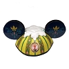 Disney Hat - Deluxe Ears Hat - Anna and Elsa