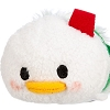 Disney Tsum Tsum Mini - Holiday Donald