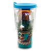 Disney Tervis Tumbler - Aulani - A Disney Resort and Spa