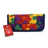 Disney Harveys Bag - Pop Art Mickey - Clutch Wallet
