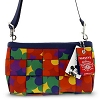 Disney Harveys Bag - Pop Art Mickey - Convertible Clutch