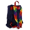 Disney Harveys Bag - Pop Art Mickey - Denim Backpack