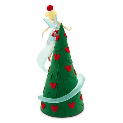 Images Of Disney Christmas Tree Hat Christmas Tree