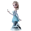 Disney Showcase Collection - Grand Jester Studios - Elsa