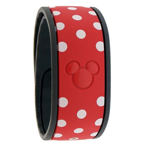your wdw store disney magicband bracelet best of