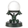 Disney Figurine - The Haunted Mansion Crystal Ball