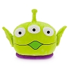 Disney Pajama Pouch Plush - Toy Story - Alien